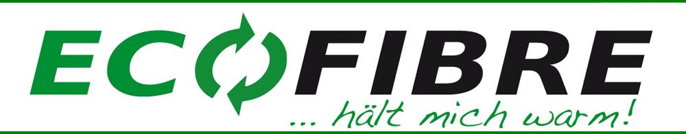 Einblasdämmung Berlin - ECOFIBRE Dämmstoffe GmbH